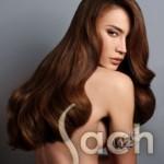 Saç Kaynak Modelleri Uygulama Sonrası