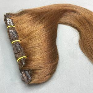 çıt çıt saç ataköy