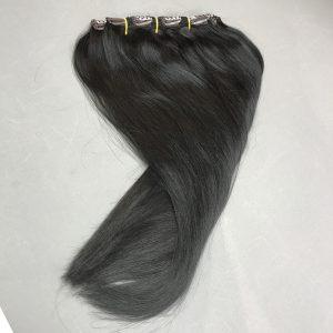 çıt çıt saç bakırköy