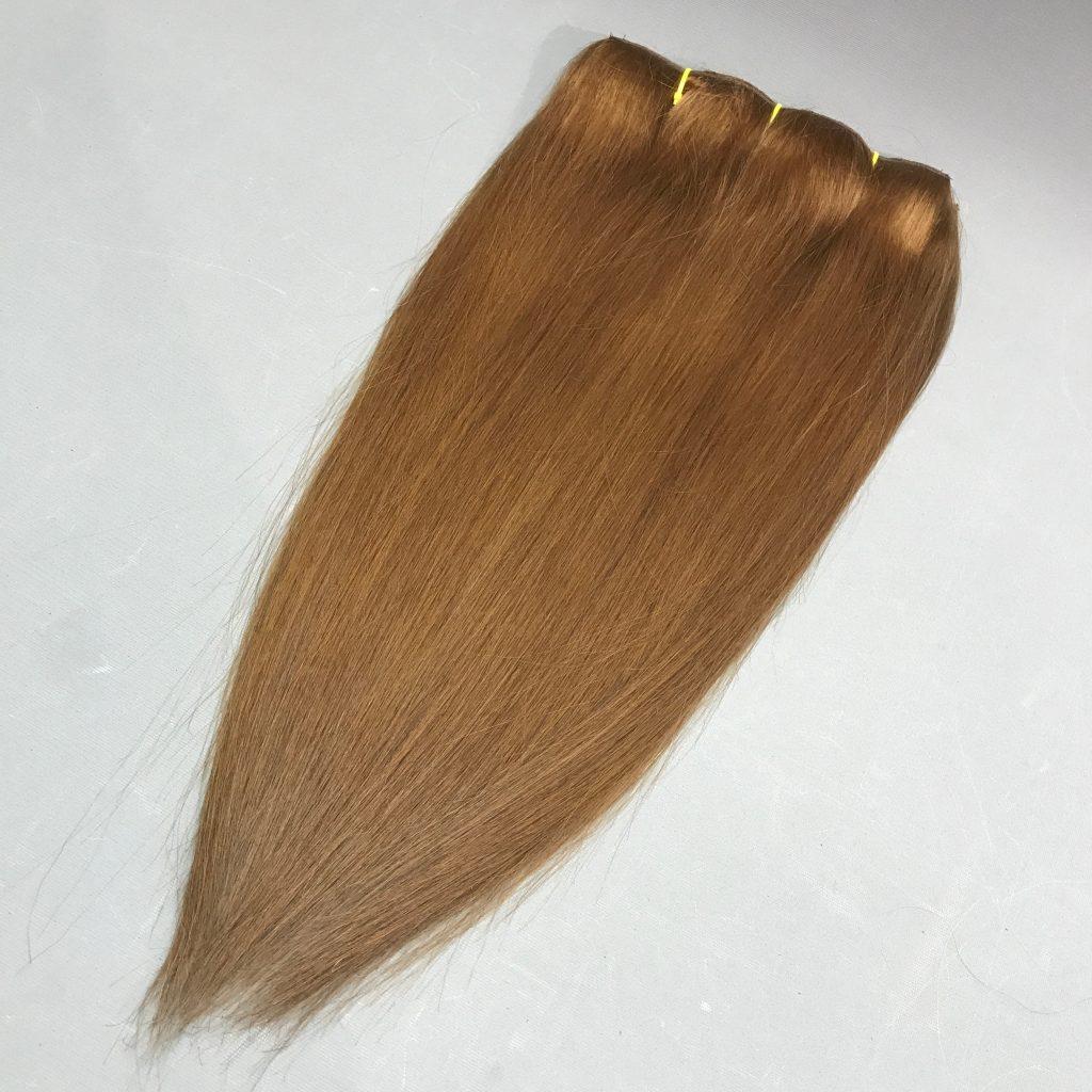 çıt çıt saç kahverengi