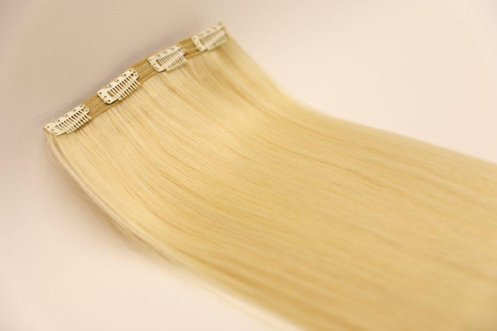 çıt çıt saç modelleri