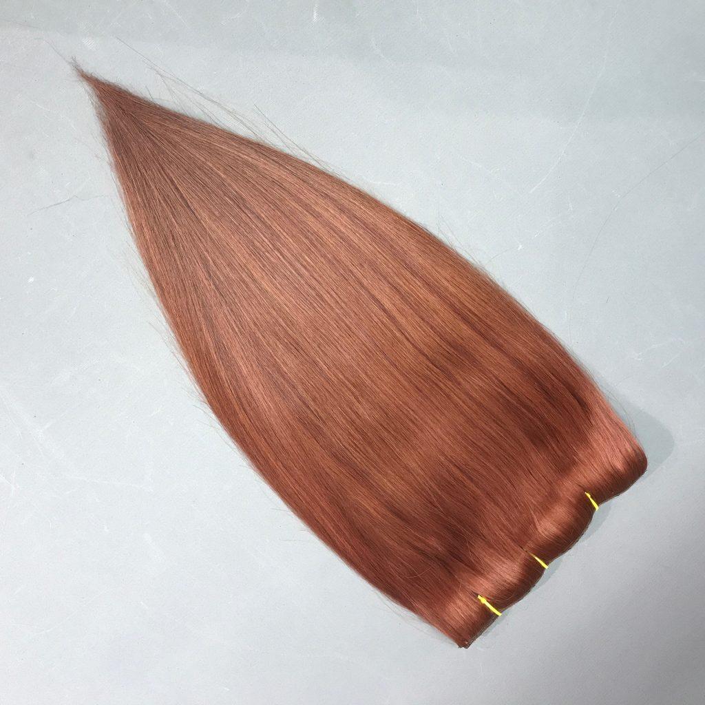 çıt çıt saç renkli modeller