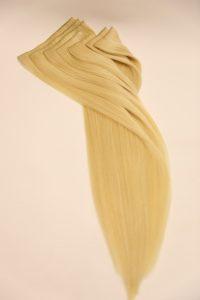 gerçek insan saçı çıt çıt saçlar