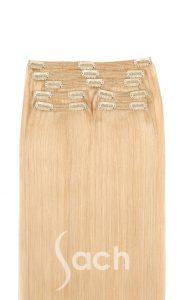 çıt çıt saç kadıköy